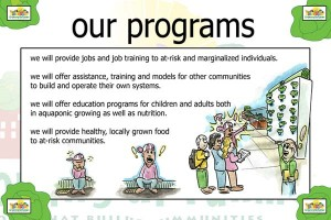 our programs2